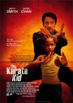 THE KARATE KID (2010) Images13