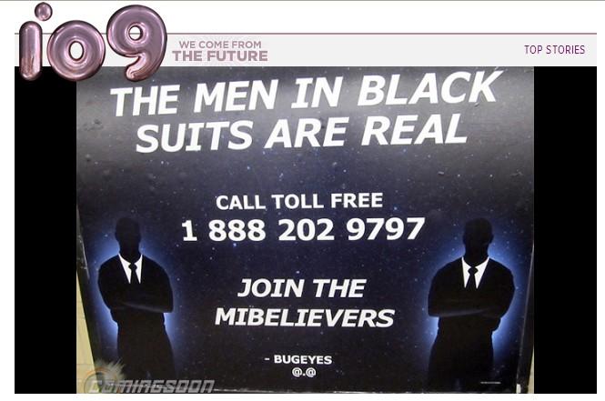 MEN IN BLACK 3 2012-019