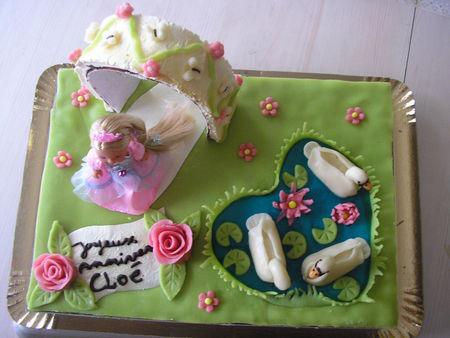 Joyeux anniversaire Cloé Gat_co10