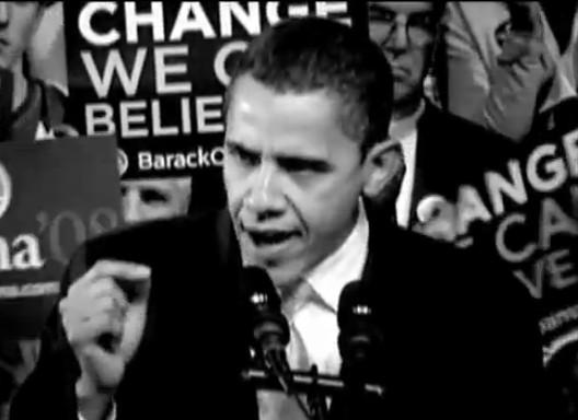 MEN IN BLACK 3 Obama10