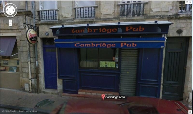 Bordeaux : rencontre du vendredi 14 Octobre 2011 Zzzzzz10