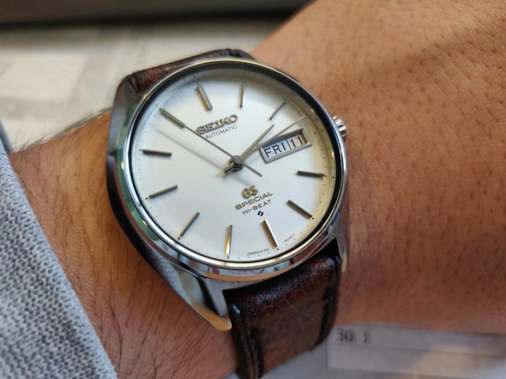 La montre du vendredi 11 janvier 2019 Img_2012