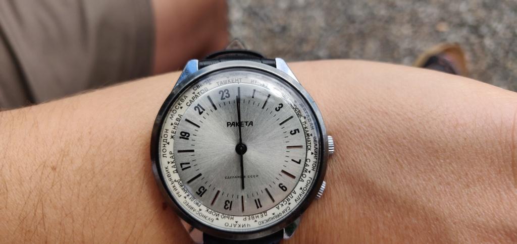 Feu de vos Dual Time - GMT - Worldtimer - tome II Img_2036