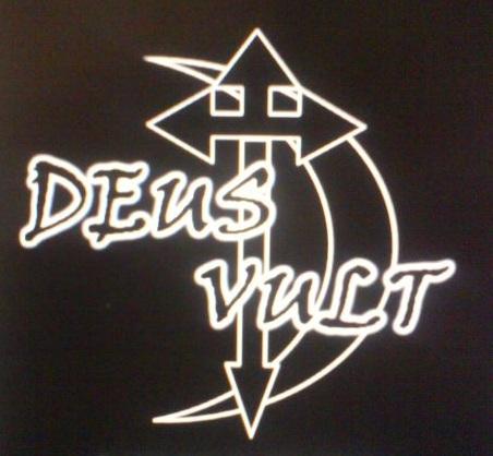 DEUS VULT Sin_ta10
