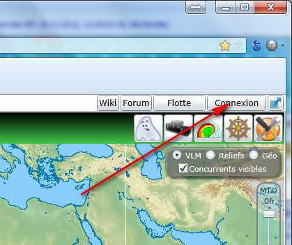 Le Vent des Globes (VLM) - Page 12 20121113