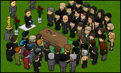 [Edition n°4] Dimanche 30 Octobre 2011 Mort10