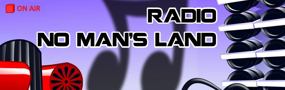 RadioNML