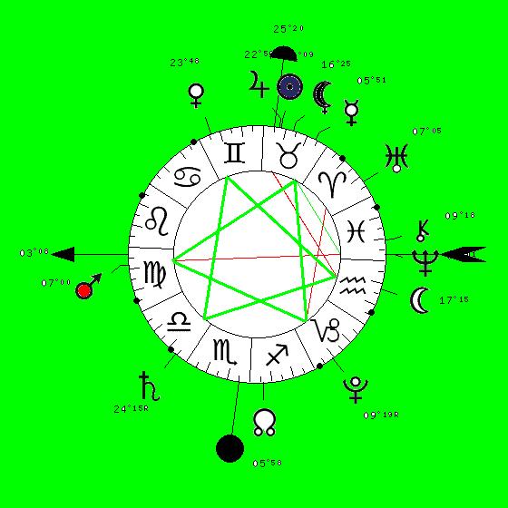 12 Mai - Tous unis 1001-210