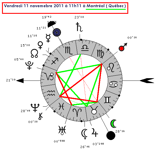 les 11 de 2011 2409-810