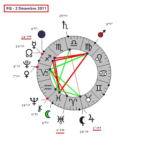 Les lunaisons de Décembre 2011 - Page 2 2_12_210