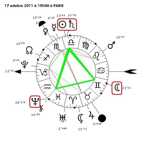 Les Nouvelles de l'espace ... Elenin, .. - Page 4 3686-810