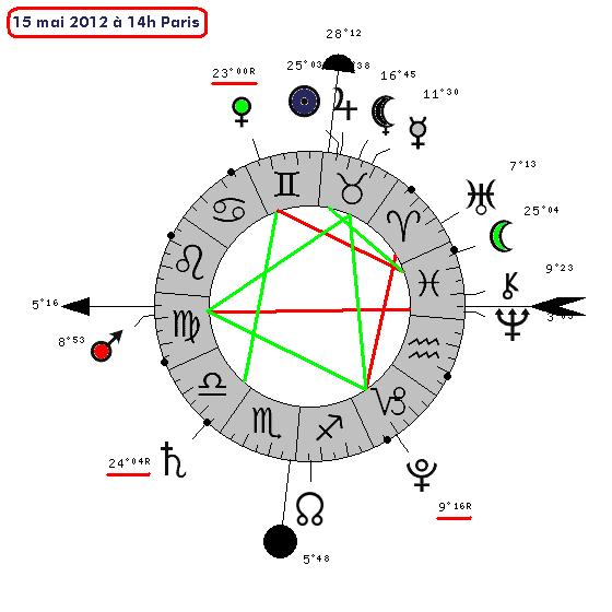 15 /05 Grève mondiale 372-4810