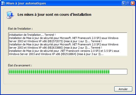 Mise à jour Windows - Page 2 Aaa10