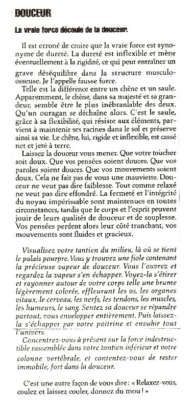 pluton et la porte visible - Page 2 Citati10