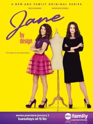 Série télé - Page 3 Jane-b10