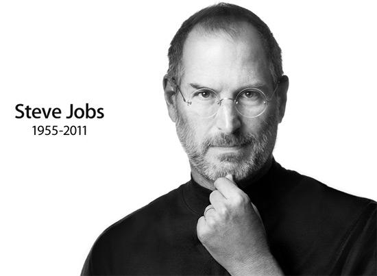 Steve Jobs, 1955-2011 Steve-10