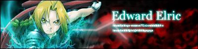 The Reaver's Signatures  Edelri11