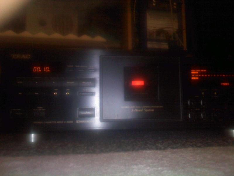 Consiglio piastra cassette Pic11115