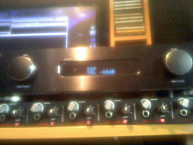 Tangent Exeo Amp: The glacial one Pic11125