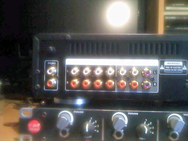 Tangent Exeo Amp: The glacial one Pic11128