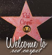 Red Carpet Sin_ta13