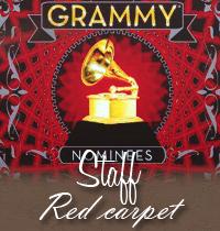 Red Carpet Sin_ta16