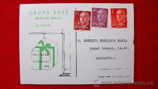 carte postale saez Carte_11