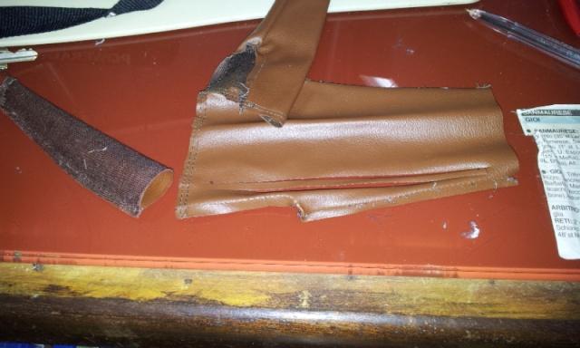 fodera fucile REPRO 20120310