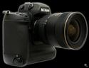 [Brickfilm] Quel matériel utilisez-vous pour vos Brickfilms ? - Page 2 Nikon10