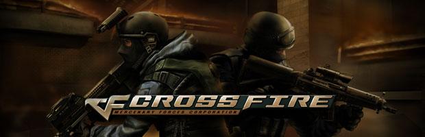 Magyar CrossFire Fórum