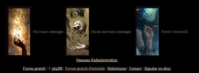 retirer les titres : message populaire, message global et etc... Captur13