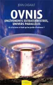 Vos lectures ufologiques du moment presentation et discussions - Page 10 Casaul17