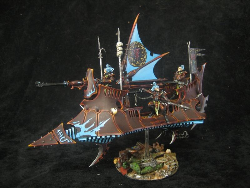 La Cabale de la Rose d'Obsidienne de Quentin'ork !  Img_0035