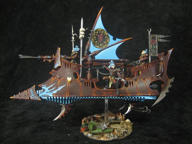 La Cabale de la Rose d'Obsidienne de Quentin'ork !  Img_0036