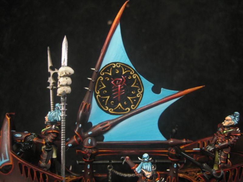 La Cabale de la Rose d'Obsidienne de Quentin'ork !  Img_0037