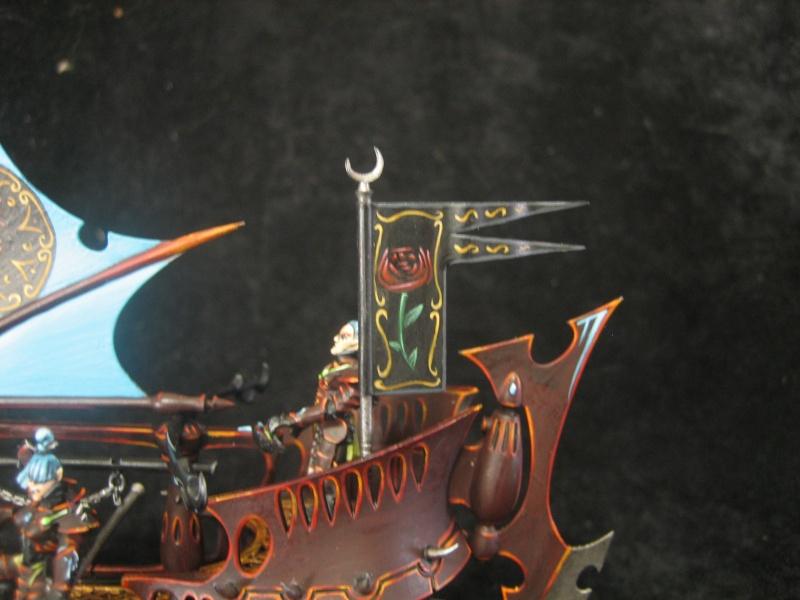 La Cabale de la Rose d'Obsidienne de Quentin'ork !  Img_0038