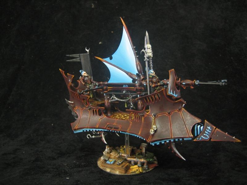 La Cabale de la Rose d'Obsidienne de Quentin'ork !  Img_0039