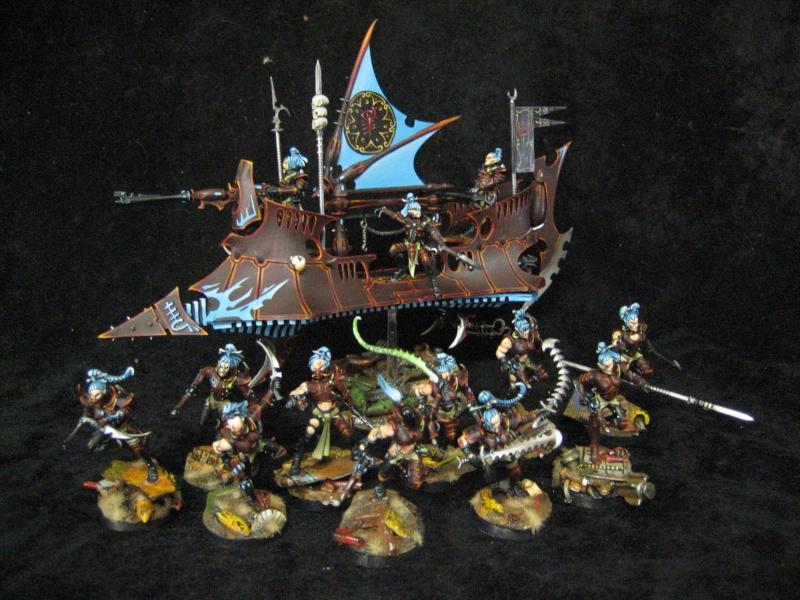 La Cabale de la Rose d'Obsidienne de Quentin'ork !  Img_0041