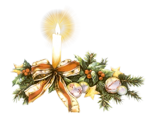 Neuvaine préparatoire à la fête de Noël 0_377110
