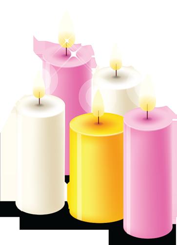 Textes et commentaires de la Parole du 12 Janvier: 'Je le veux, sois purifié'» 0_696812