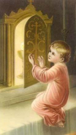 Allons à la messe 23ème DimOrd =Tout chrétien est responsable de ses frères (Mt 18, 15-20) 10239510