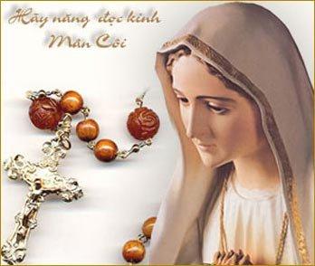 Prière avant de prier le chapelet- prière à la fin du chapelet 26781510