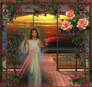 Accueillons une bénédiction en ce mois de septembre 30332110