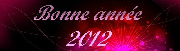 Prière pour cette nouvelle année 3e33a711
