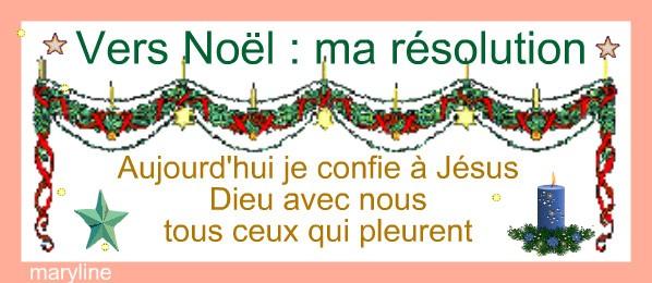 """Bonne résolution """"Noël...VOEUX Nouvelle année 2014"""" 637e2914"""