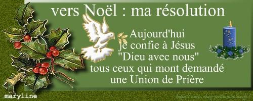 """Bonne résolution """"Noël...VOEUX Nouvelle année 2014"""" 637e2918"""