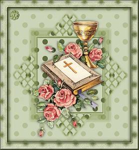 Allons à la messe 23ème DimOrd =Tout chrétien est responsable de ses frères (Mt 18, 15-20) B50qvs10