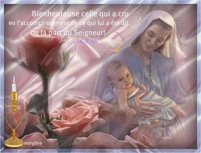 """Bonjour à tous Dieu nous bénit en ce 7 Février : Dieu est  """"consolation"""" Boi11"""