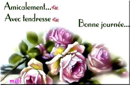 """Bonjour à tous Dieu nous bénit en ce 7 Février : Dieu est  """"consolation"""" Bonjo10"""