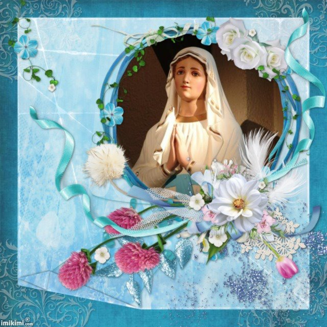 Premier samedi du mois dedie au coeur Immacule de Marie Copie_16